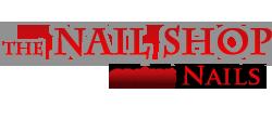 The Nail Shop in La Jolla, CA 92037 | Manicure & Pedicure | Waxing | Facials & Body Treatments | Spa Packages